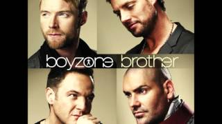 Boyzone   One More Song