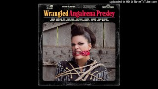 Angaleena Presley - High School