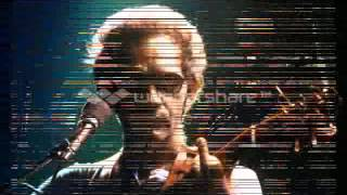 J.J. Cale - Right Down Here
