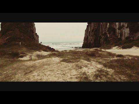 Szczupaczki's Video 134389451025 1rLMDmCTZcs