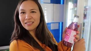 Buscando productos LATINOS en AUSTRALIA | Acá en Australia