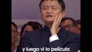 MAGNATE CHINO : COMO SUPERAR EL RECHAZO, FRUSTRACIÓN Y DEPRESIÓN PROFESIONAL