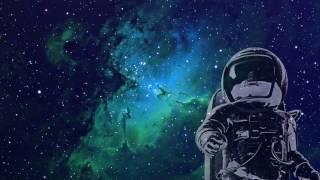 Rustie Attak ft  Danny Brown