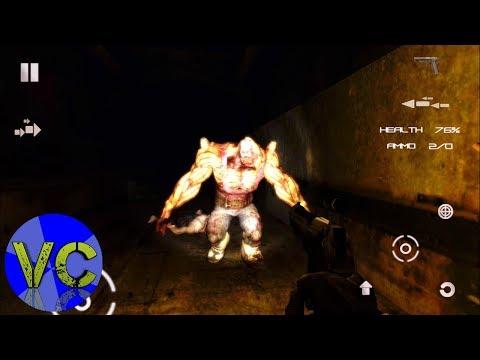 Dead-Bunker-3