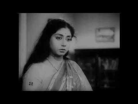 Bhrantibilas 1963 FULL MOVIE