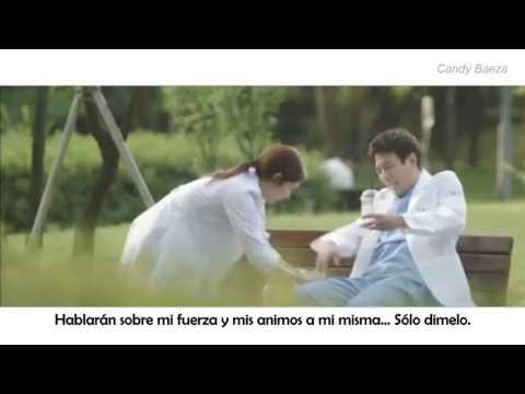 mp4 Doctors Wiki Drama, download Doctors Wiki Drama video klip Doctors Wiki Drama