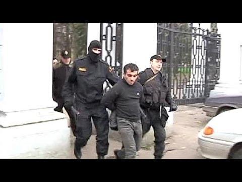 Der Preis für den Betrieb von BPH in Ukraine
