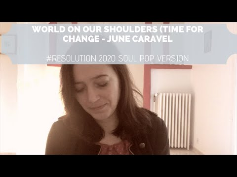 Vidéo de June Caravel