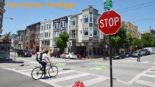 Advocacy and Street Safety: How People Power Wins Protected Bike Lanes