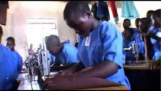 preview picture of video 'Aiuta l'Istituto Salesiano di Embu in Kenya con il crowdfunding e PROPOSIZIONE.COM'