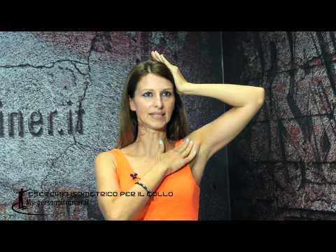 Trattamento di sanatori di una spina dorsale Minsk