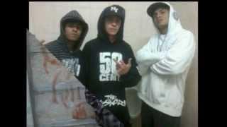 preview picture of video 'Enzo.P Con Su Ranchada - Somos De Aca (Adelanto)'