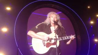 Brian May - Londoner (CHIP cover) London Day1