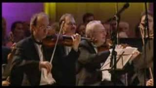 Музыка из фильма Кин-дза-дза в исполнени оркестра