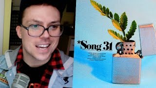 """Noname - """"Song 31"""" TRACK REVIEW"""