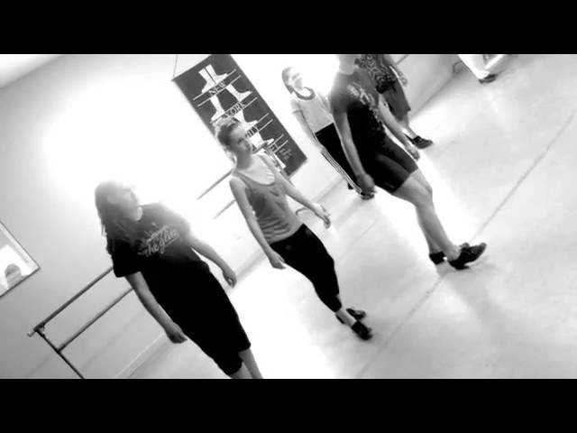 San Antonio Dance Academy 2011