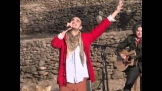 """Abel Pintos """"cd Sueño Dorado"""" 07-Todo esta en vos."""