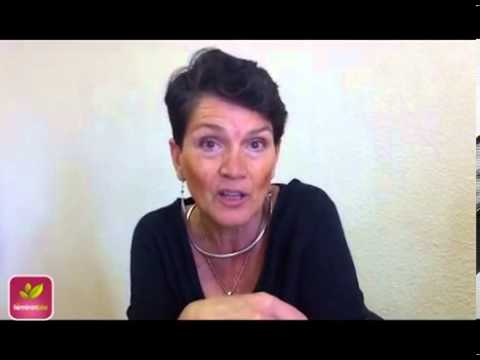 Le temps de cuisson idéal – Christine Bouguet-Joyeux