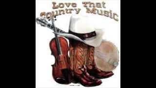 John Fogerty -  Broken Down Cowboy