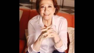 Pagu - Maria Rita
