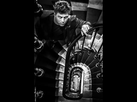 Marco ( court métrage ) Laurent Hélary