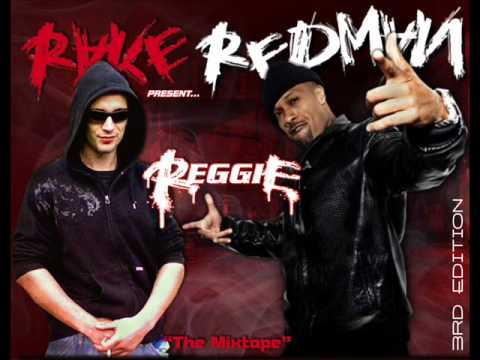 37.Redman - Please Believe -FT- Icadon & E3 Mp3