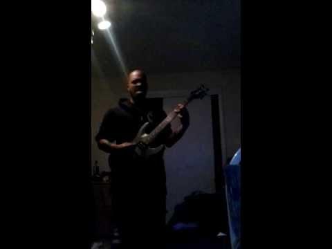 Goin Ham Instrumental!! #BlackHoodieNation