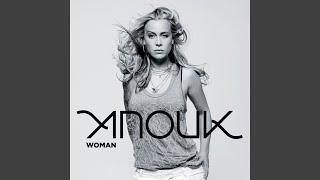 Woman (Instrumental)