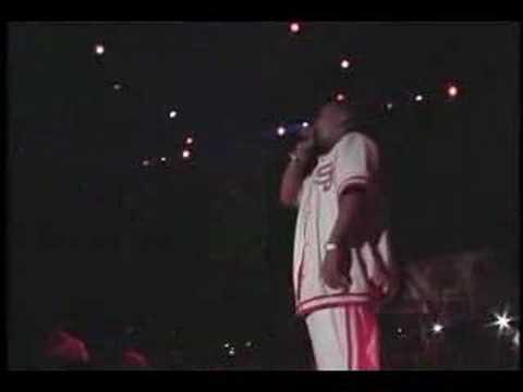Daddy Yankee - Enciende
