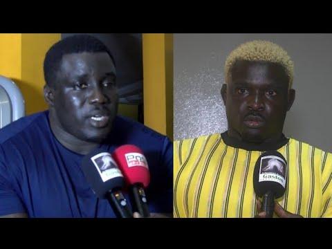 Sa Thiès met en garde Moussa Ndoye :