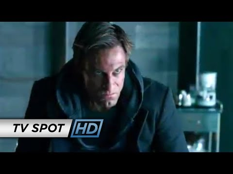 I, Frankenstein (TV Spot 1)