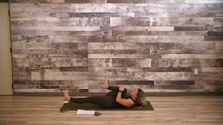 Protected: June 30, 2021 – Jenna Marino – Hatha Yoga (Level II)