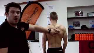Allied Health Professional Education Series - Episode 4 - Zac Litherland - Exercise Physiology
