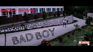 BadBoy-Short film movie Indonesia