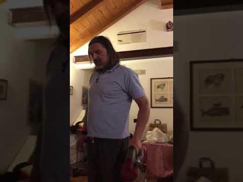 Video di sesso indiano