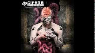 Cipher System - Objection