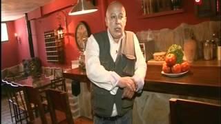 Video del alojamiento La Vieja Usanza de Gredos