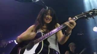 KT Tunstall - Other Side Of The World (Live at The Jazz Cafe - London UK)