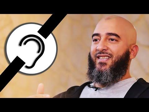 Gratuit site ul de dating non platit in Canada Site ul de dating Muslim Quebec