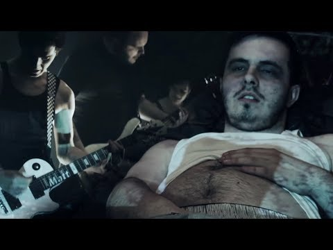 Leons Massacre official music video for