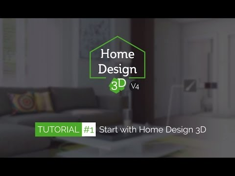 mp4 Home Design 3d Kosten, download Home Design 3d Kosten video klip Home Design 3d Kosten