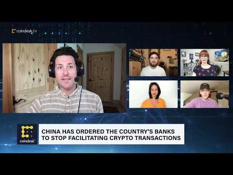 Kanados brokeris bitcoin