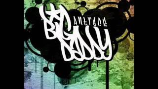 Antrack - Big Daddy (Funk Jak! remix) [Ventuno Recordings]