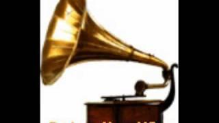 Chal Chameli Bagh Main (Part 1) : GM Durrani   - YouTube