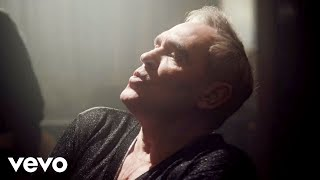 Morrissey   Spent The Day In Bed (Official Video)