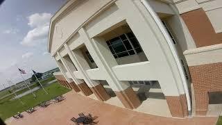 Fletcher community college