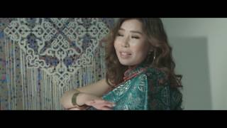 Yanjindari - Chandmani Erdene /Official MV/