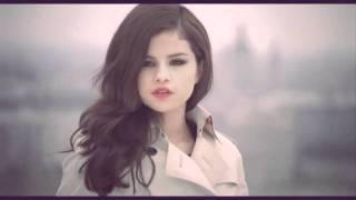 Selena Gomez {Live Like There's No Tomorrow}