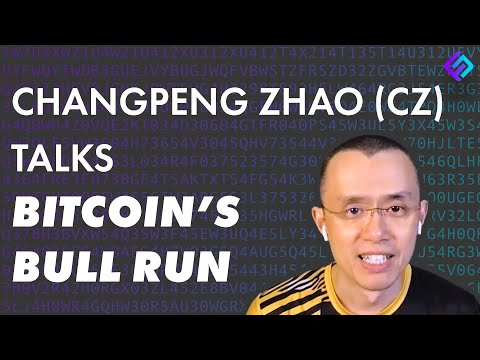 Top 10 bitcoin trading site