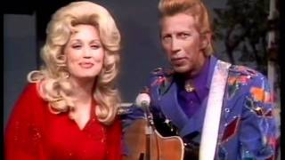 Dolly Parton & Porter Wagoner The Pain Of Loving You